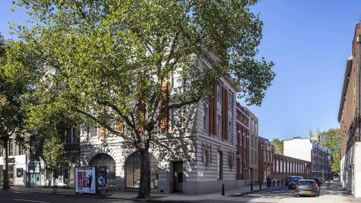 224kingsroad-01-5a202f5bad430.jpg (Project Wall Image)