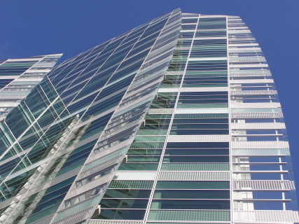 30crownplace-01-5a1ebc0e385fb.jpg (Project Wall Image)