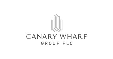 canary-wharf-group-58dd2b8ec4e38.jpg (original)