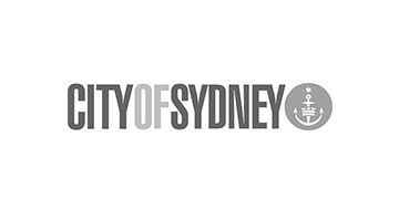 city-of-sydney-58dd2b8f13bc4.jpg (original)