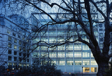 finsburysquare-01-5a1ebc1976786.jpg (Project Wall Image)