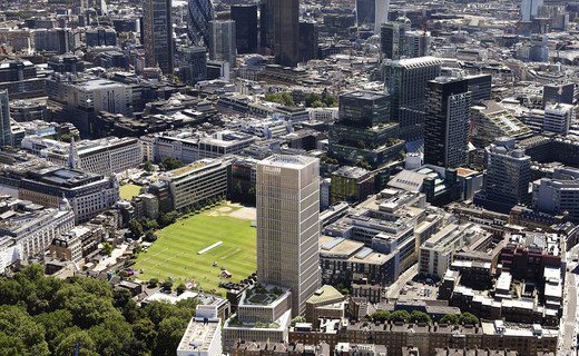 finsburytower-01-5a217c82bcb2e.jpg (Project Wall Image)