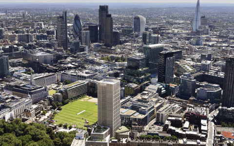 finsburytower-01-5a1ebd8fbd800.jpg (Project Wall Image)