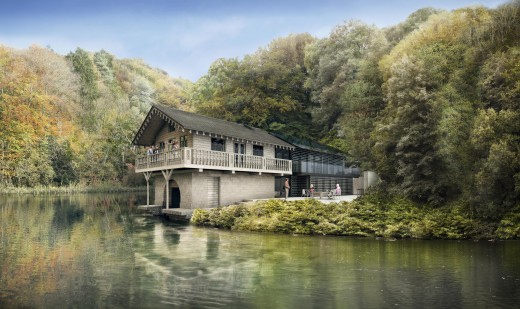 gatcombewaterboathouse-06-5a2032adae90d.jpg (Project Wall Image)