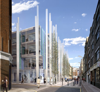 greatsuttonstreet-01-5a1ebcb94f992.jpg (Project Wall Image)