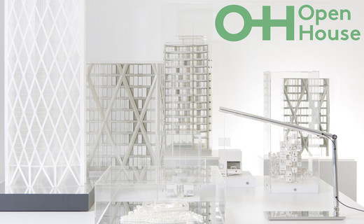 hcla-oh-logo-image-2-5d70cdf581d8f.jpg (Project Wall Image)