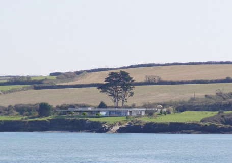houseincornwall-01-5a202fc0d7447.jpg (Project Wall Image)