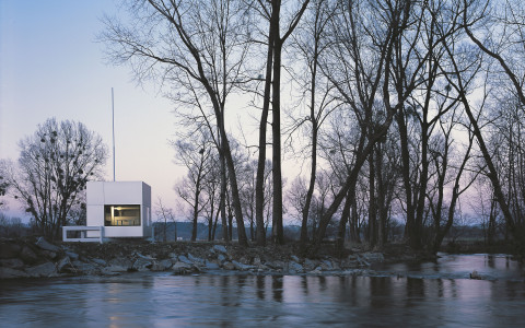 micro-compact-home-01-5a2032f7d83f8.jpg (Project Wall Image)