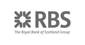 royal-bank-of-scotland-58dd2d2973801.jpg (original)