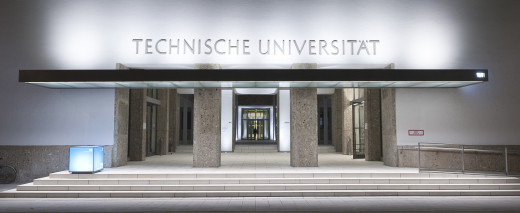 technicaluniversitymunich-01-5a202f732feed.jpg (Project Wall Image)