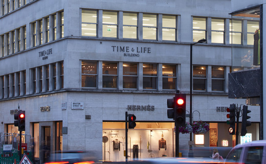 timelifebuilding-01-5a217f5cd1dfb.jpg (Project Wall Image)